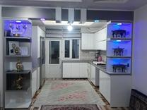 اجاره شخصی ساز 125متر در شیپور