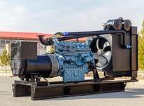 فروش موتور ژنراتور گازسوز در شیپور-عکس کوچک