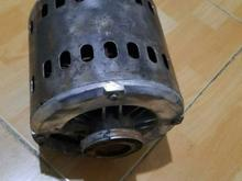موتورکولرموتوژن فابریک  در شیپور