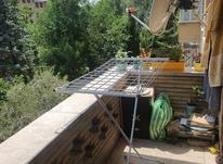 فروش آپارتمان 120 متر در شهرک غرب/فلامک جنوبی/8 واحدی در شیپور-عکس کوچک