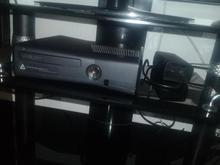 ایکس باکس360اسلیم250GB در شیپور