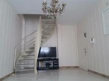 آپارتمان دو خوابه دوبلکس بسیار شیک  در شیپور
