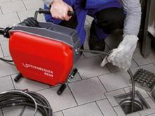 خدمات تخلیه چاه و لوله بازکنی در شیپور