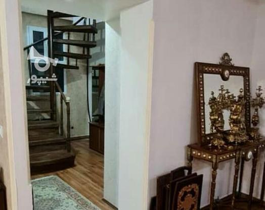فروش آپارتمان 172 متر در فلکه سوم در گروه خرید و فروش املاک در البرز در شیپور-عکس5