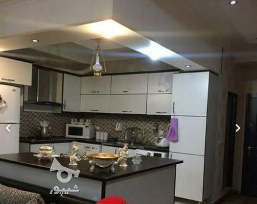 فروش آپارتمان 172 متر در فلکه سوم در گروه خرید و فروش املاک در البرز در شیپور-عکس3