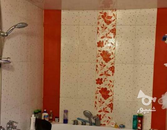 فروش آپارتمان 172 متر در فلکه سوم در گروه خرید و فروش املاک در البرز در شیپور-عکس4