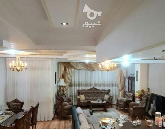 فروش آپارتمان 172 متر در فلکه سوم در گروه خرید و فروش املاک در البرز در شیپور-عکس2