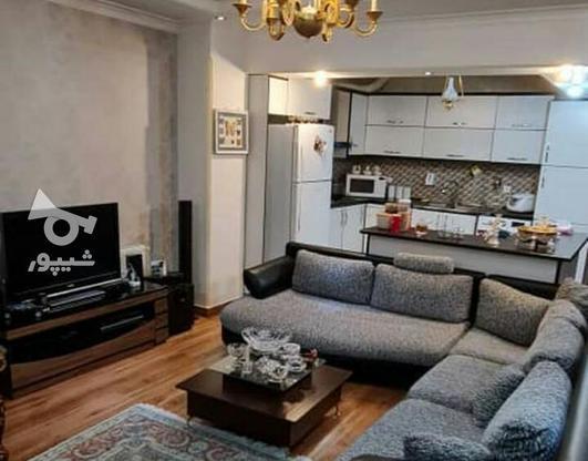 فروش آپارتمان 172 متر در فلکه سوم در گروه خرید و فروش املاک در البرز در شیپور-عکس6
