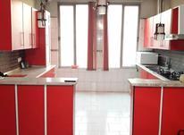 آپارتمان 52 متر در مالک اشتر در شیپور-عکس کوچک