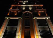 فروش آپارتمان 200 متر در امین در شیپور-عکس کوچک