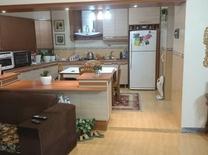 آپارتمان 138متری فول تک واحدی ظرافت در شیپور