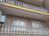 اجاره آپارتمان دو خواب 100 متر در متل قو در شیپور-عکس کوچک