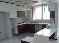 فروش آپارتمان 95 متر در هروی-پلان تفکیکی-نور ونقشه عالی در شیپور-عکس کوچک