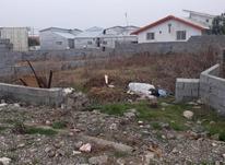 زمین مسکونی سنددار  در شیپور-عکس کوچک