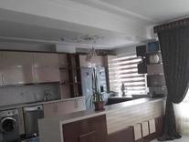 آپارتمان سه خوابه اکازیون در شیپور