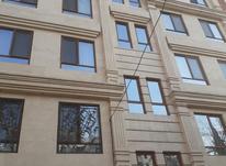 فروش آپارتمان 120 متر در دروس در شیپور-عکس کوچک