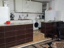 آپارتمان 72متری درمیدان سرو خ لاله 2  در شیپور
