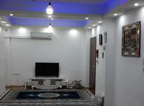 فروش آپارتمان 73 متر در لنگرود.میدان مصلی در شیپور-عکس کوچک