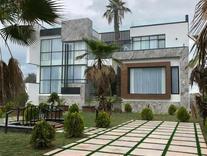 فروش ویلا 500 متر در ایزدشهر در شیپور