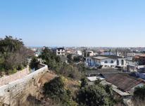 فروش ویلا 800 متر در چالوس در شیپور-عکس کوچک