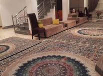 فروش خانه ویلایی 450 متری تریبلکس  در بابل در شیپور-عکس کوچک