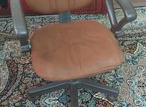 صندلی گردان در شیپور-عکس کوچک