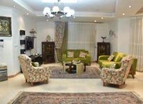 فروش آپارتمان 138 متر در شهرک غرب در شیپور-عکس کوچک