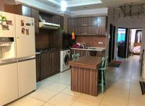 فروش آپارتمان 95 متری در خیابان شریعتی بابلسر در شیپور-عکس کوچک