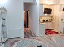 فروش آپارتمان 75 متر در گلستان در شیپور-عکس کوچک