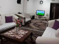 فروش فوری آپارتمان 64 متر در باغ نرده اسلامشهر در شیپور