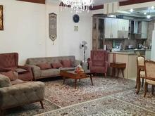 آپارتمان 120متری  سه خواب   در شیپور