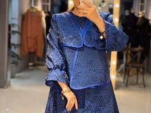 فروش لباس برند بدون سرمایه در شیپور