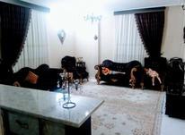 آپارتمان 45 متر / تک خواب/ سالن سر تا سر پرده خور/ سلیمانی در شیپور-عکس کوچک