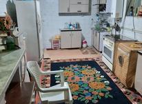 فروش منزل باسه باب مغازه معاوضه هم میشه  در شیپور-عکس کوچک