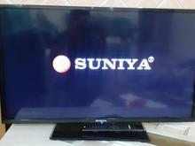 فروش تلویزیون 32 اینج در شیپور