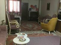 آپارتمان 67 متر در جنت آباد مرکزی در شیپور-عکس کوچک