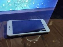 موبایل آیفون 6. 64 گیگ/ iphone6 در شیپور
