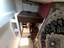 اجاره آپارتمان 81 متر در کهریزک در شیپور