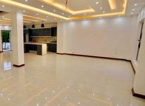 آپارتمان 65 متر در لاهیجان نوساز فول  در شیپور-عکس کوچک