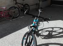 دوچرخه جی میا در شیپور-عکس کوچک