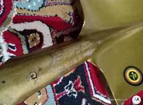 بیل اکبند دو عدد در شیپور-عکس کوچک