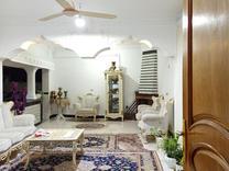 فروش خانه و کلنگی 100 متر در قائم شهر، شماره دو در شیپور