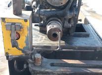 دستگاه تراپ در شیپور-عکس کوچک