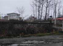زمین مسکونی 200 متر در رودسر در شیپور-عکس کوچک