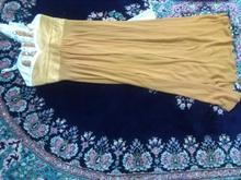 لباس نو و تازه در شیپور
