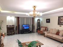 اجاره آپارتمان 123 متر دو خواب فول امکانات در نیاوران در شیپور