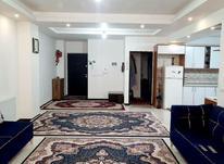 فروش آپارتمان 102 متر در کهریزک در شیپور-عکس کوچک