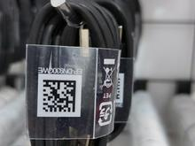 کابل تایپ سی فست شارژ دیتادار سامسونگ اکوالیتی کیفیت عالی  در شیپور