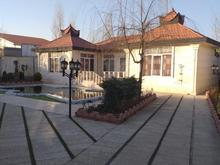 باغ ویلا 620 متری شهرکی سنددار سهیلیه کرج  در شیپور