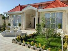 باغ ویلا دوبلکس 620متر شهرکی سنددار سهیلیه کرج  در شیپور